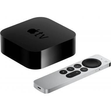 Apple TV 2021 (HD, 32GB)