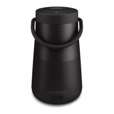 Bose SoundLink Revolve+ II Bluetooth Speaker - Triple Black
