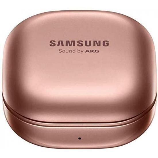 Samsung Galaxy Buds Live R180 - Mystic Bronze