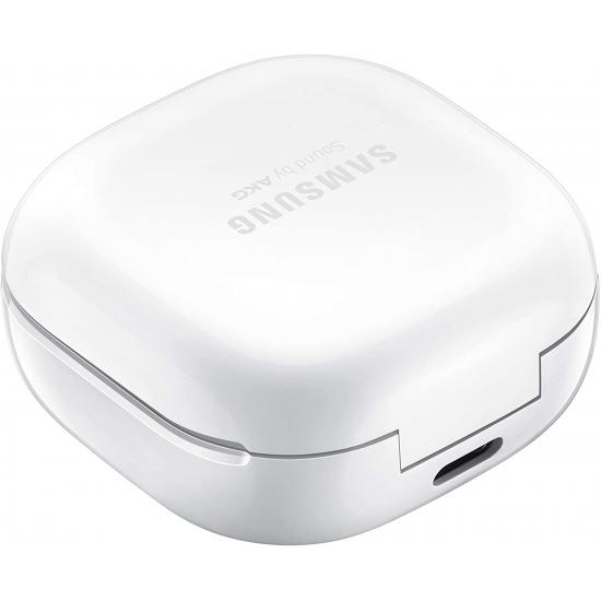 Samsung Galaxy Buds Live R180 - Mystic White