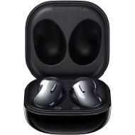 Samsung Galaxy Buds Live R180 - Mystic Black