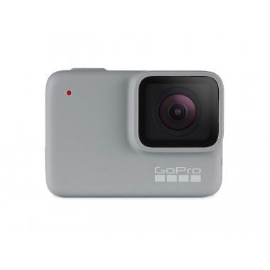 GoPro HERO7 White CHDHX-701-RW Action Camera