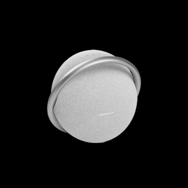 Harman Kardon Onyx Studio 7 Portable Bluetooth Speaker - Grey