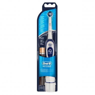 Oral-B Advance Power Battery Toothbrush