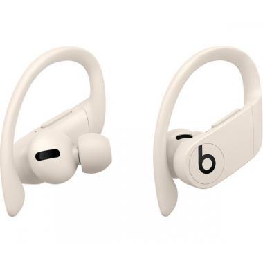 Beats Powerbeats Pro Totally Wireless Ivory