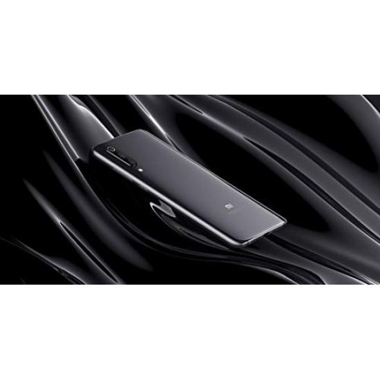 Xiaomi Mi 9 (6GB RAM) 64GB Piano Black