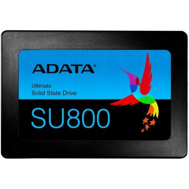 ADATA Ultimate SU800 - 128GB