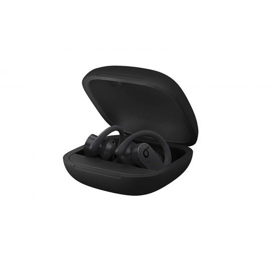 Beats Powerbeats Pro Bluetooth True wireless earphones - Black