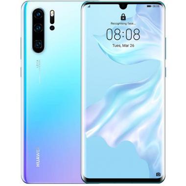 HUAWEI P30 Pro SIM Free - 128 GB - Breathing Crystal