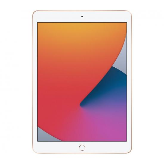 "APPLE 10.2"" iPad 8th Generation (WiFi, 2020) - 32 GB, Gold"