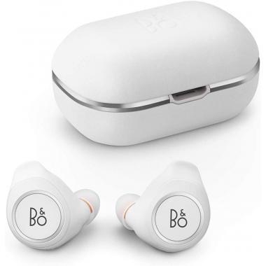 Bang & Olufsen Beoplay E8 2.0 Motion True Wireless Earphones - White