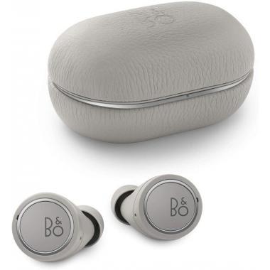 Bang & Olufsen Beoplay E8 3rd Generation True Wireless In-Ear Earphones - Grey Mist