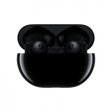Huawei FreeBuds Pro - Carbon Black