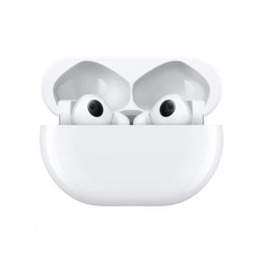 Huawei FreeBuds Pro - Ceramic White