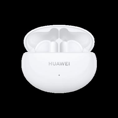 Huawei FreeBuds 4i- Ceramic White