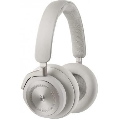 Bang & Olufsen Beoplay HX Comfortable Wireless ANC Over-Ear Headphones - Sand