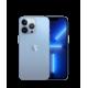 Apple iPhone 13 Pro (128GB) - Sierra Blue