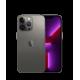 Apple iPhone 13 Pro (128GB) - Graphite