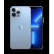 Apple iPhone 13 Pro Max (128GB) - Sierra Blue