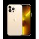 Apple iPhone 13 Pro Max (128GB) - Gold