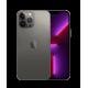 Apple iPhone 13 Pro Max (128GB) - Graphite