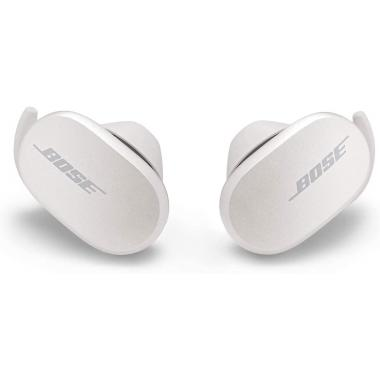 Bose QuietComfort Earbuds Noise Cancelling - Soapstone