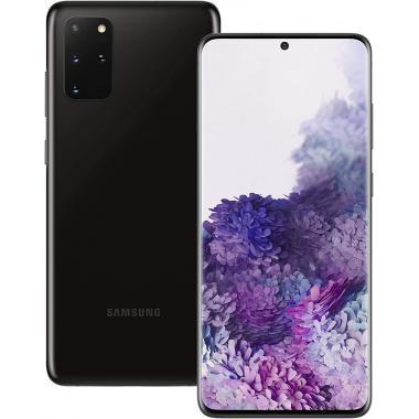Samsung Galaxy S20+ (plus) 128GB Dual Sim -   Cosmic Black