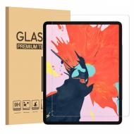 Tempered Glass Screen Protector For New 11-inch Apple iPad Pro (2020 Model)