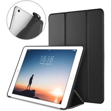 Case For Apple iPad 10.2 (2019) 7th Generation - Black