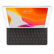 Apple Smart Keyboard for iPad (7th/8th generation) and iPad Air (3rd generation)