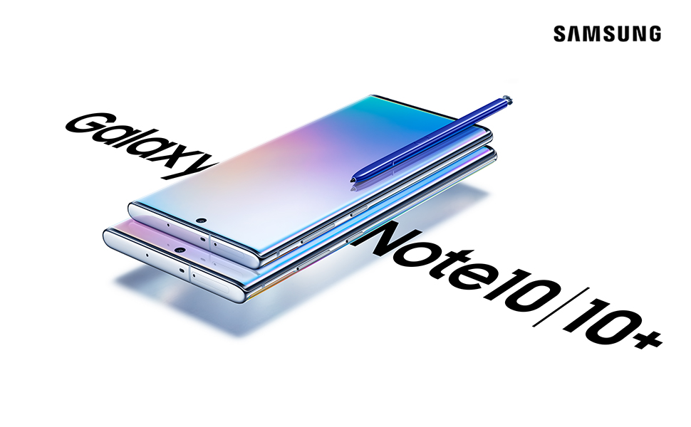 Note10+ 4G; Note 10 + 4G; Note+ 4G; Samsung Note 10 + 4G; Samsung Note+ 4G; Note10; Note 10;