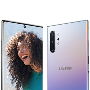 Note10+ 4G; Note 10 + 4G; Note+ 4G; Samsung Note 10 + 4G; Samsung Note+ 4G; Note10;